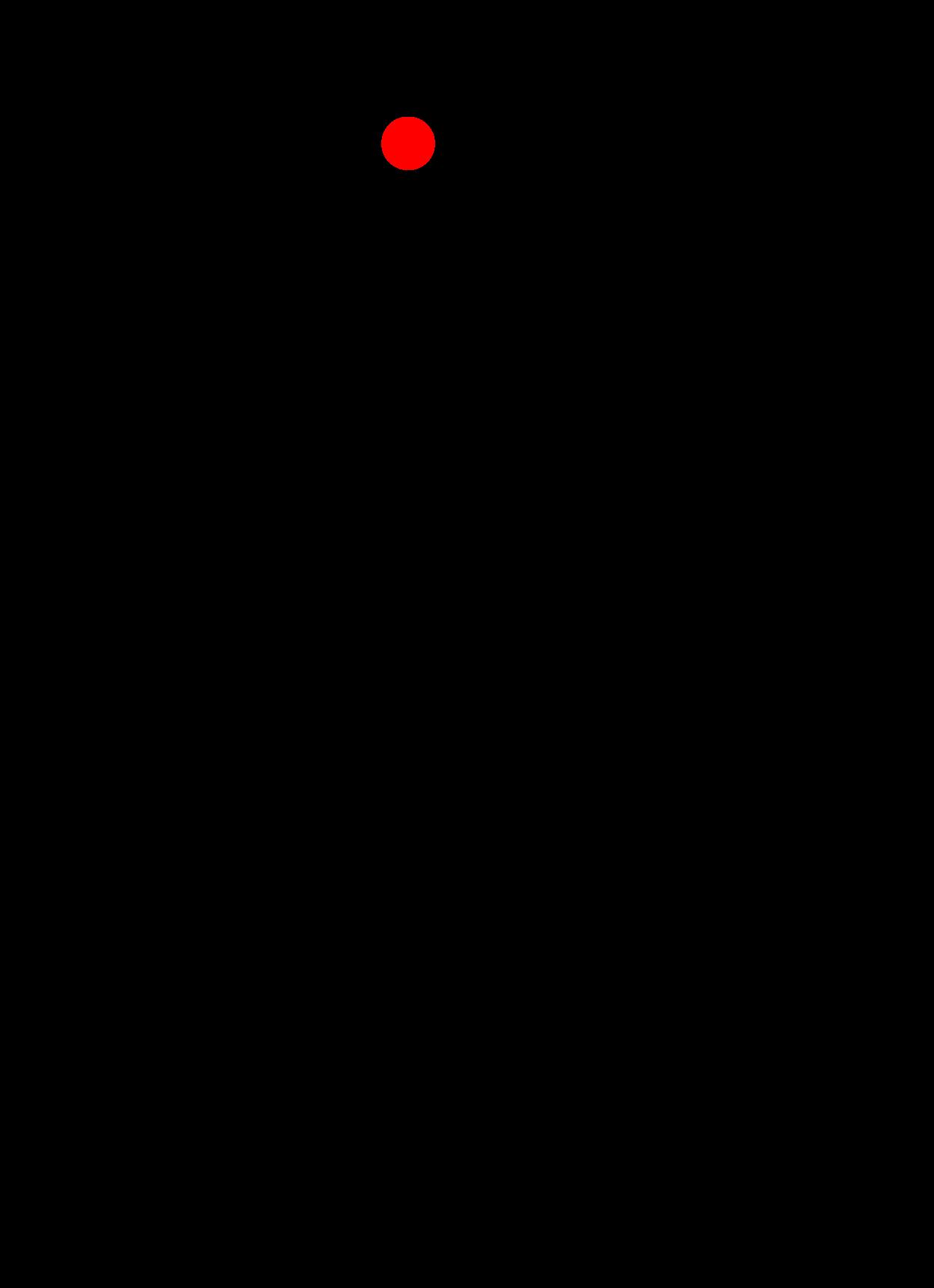 Proposition 2 : étude d'initiales pour un logtype